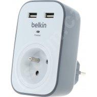 Belkin BSV103ca