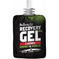 BioTech Recovery Gel 60g