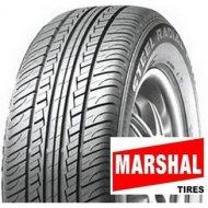 Marshal KR11 175/65 R14 82T