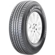 Aeolus AS02 205/70 R15 96H