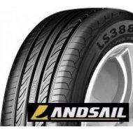 Landsail LS388 215/55 R16 97W