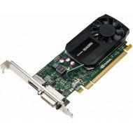 HP Quadro K620 2GB J3G87AA