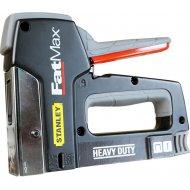 Stanley FatMax TR350 HD
