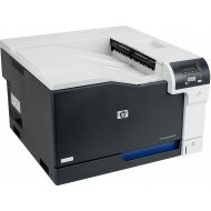 HP LaserJet Enterprise CP5225dn