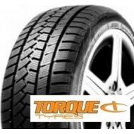 Torque TQ022 215/45 R17 91H