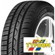 Tyfoon Connexion 2 155/70 R13 75T