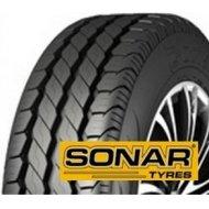 Sonar S-888 225/70 R15 112S