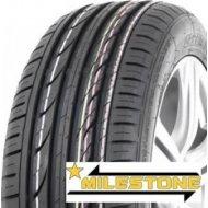 Milestone Greensport 275/35 R19 100Y
