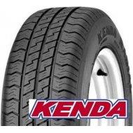 Kenda KR16 Kargo Pro 155/70 R12 104N