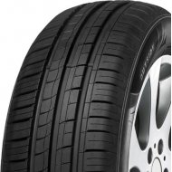 Imperial Ecodriver 195/65 R15 91H