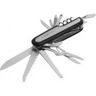 Extol Nôž vreckový zatvárací 11-dielny 90mm 91370