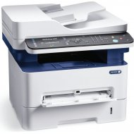 Xerox WorkCentre 3225V_DNIY