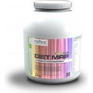 Reflex Nutrition Diet MRP 2400g