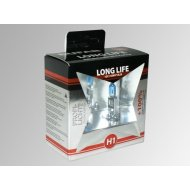 Eufab H1 Long Life P14.5s 55W 2ks