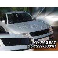 Heko zimná clona VW Passat od 1997 do 2001