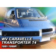 Heko zimná clona VW Transporter od 1991 do 1997
