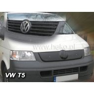 Heko zimná clona VW Caravelle od 2010