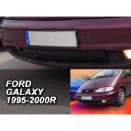 Heko zimná clona Ford Galaxy od 1995 do 2000