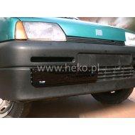 Heko zimná clona Fiat Cinquecento od 1993 do 1997