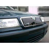 Heko zimná clona Škoda Felicia od 1998