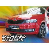 Heko zimná clona Škoda Rapid od 2012