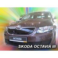 Heko zimná clona Škoda Octavia od 2013