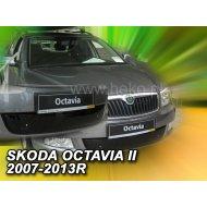 Heko zimná clona Škoda Octavia od 2007 do 2013