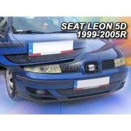 Heko zimná clona Seat Leon od 1999 do 2005