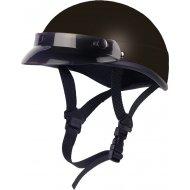 Braincap HR-9