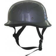 Braincap HR-23