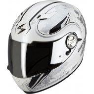 Scorpion EXO-500