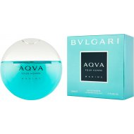 Bvlgari AQVA Marine Pour Homme 50 ml