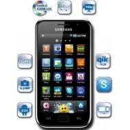 Samsung G360 Galaxy Core Prime