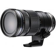 Olympus M. Zuiko Digital ED 40-150mm f/2.8 PRO