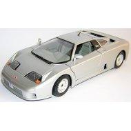 Bburago Kit - Bugatti EB 110 1:24