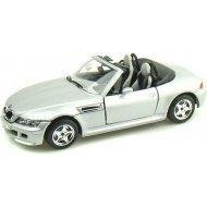 Bburago Bijoux - BMW M Roadster 1:24