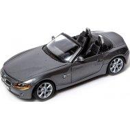 Bburago  BMW Z4  1:24