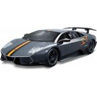 Bburago  Lamborghini Murciélago LP 670-4 SV  1:24