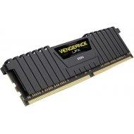 Corsair CMK16GX4M2A2400C14 2x8GB DDR4 2400MHz CL14