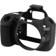 Easy Covers silikónový obal pre Nikon D3300
