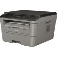 Brother DCP-L2500D