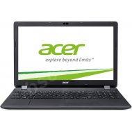 Acer Aspire ES1-512 NX.MRWEC.016