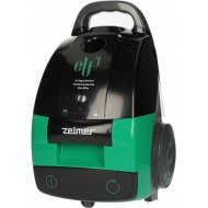 Zelmer ZVC165