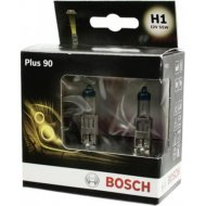 Bosch H1 Plus 90 P14.5s 55W 2ks