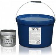Cinol LV 2-3 250g