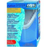 Ceys Natur Systém