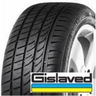 Gislaved Ultra Speed 205/55 R16 91V
