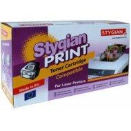 Stygian kompatibilný s HP Q2612A