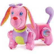 Tiny Love interaktívny psík Fiona