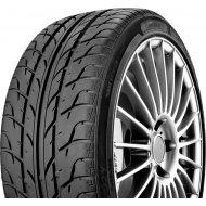Sebring Formula Sporty+ 401 205/55 R16 91V